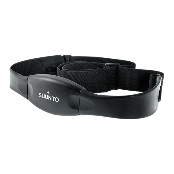 SUUNTO BASIC HEART RATE BELT